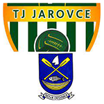 TJ Jarovce Bratislava