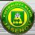TJ Jasenov Logo