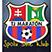 TJ Maratón Seňa Stats