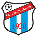 Sokol Jakub
