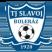 TJ Slavoj Boleráz Logo