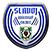 TJ Slavoj Kráľovský Chlmec Logo