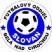 TJ Slovan Belá nad Cirochou Logo