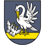 TJ Slovan Brvniste