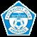 TJ Slovan Krušovce Logo