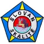 TJ Slovan Skalité