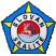 TJ Slovan Skalité Logo