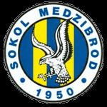 소콜 메드지브로드