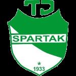 TJ Spartak Vysoká nad Kysucou