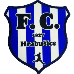 TJ Start Hrabusice