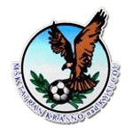 Tatran Krásno - 3. Liga Estatísticas
