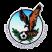 TJ Tatran Krásno nad Kysucou Logo