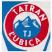 TJ Tatran Ľubica Logo