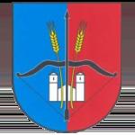 TJ Veľké Lovce Logo