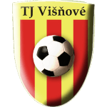 TJ Višňové
