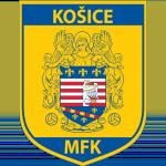 VSS Košice II Badge