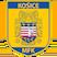 VSS Košice II Logo