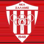 NKドラボグラード ロゴ