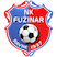 KNK Fužinar Logo