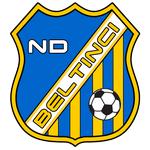 ND Beltinci Badge