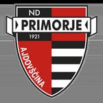 ND Primorje