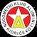 NK Aluminij logo