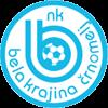 NK Bela Krajina Črnomelj - 2. SNL Stats