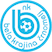 NK Bela Krajina Črnomelj Logo