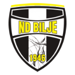 NK Bilje Badge