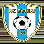 NK Bohinj