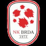 NK Brda Dobrovo logo