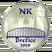 NKブレージツェ 1919
