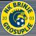 NK Brinje-Grosuplje Stats