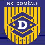 NK Domžale Under 19 Logo