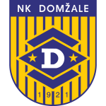 Card Stats for NK Domžale