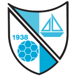 NK Jadran Dekani Badge