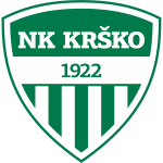 Card Stats for NK Krško