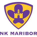 Card Stats for NK Maribor