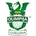 NK Olimpija Ljubljana logo