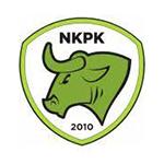 NK Posavje Krško