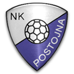 NK Postojna