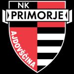 NKプリモリェ
