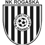 NK Rogaška Badge