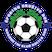 match - NK Roltek Dob vs NK Rogaška