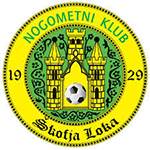 NK Škofja Loka