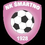 NK Šmartno logo