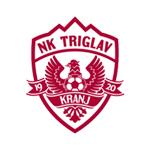 NK Triglav Kranj Badge