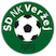 match - NK Veržej vs NK Brda Dobrovo