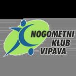 NK Vipava
