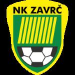 NK Zavrč - 2. SNL Stats